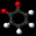 1,2-benzoquinone-3D-balls.png