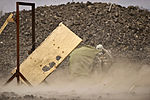 1-21 soldiers practice door breaching techniques with 66th Engineer Co. 120919-F-MQ656-314.jpg