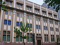 1-37 The Fomer Site of Zhejiang Telecommunications Bureau.jpg
