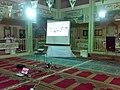 1- مدرسة ابو جندل المتوسطة والثانوية - عاتق البشري حفظه الله - panoramio.jpg