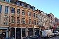 100-108bis rue de Paris Lille (1).JPG