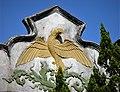 100024Golden Gate National Park+ID2411215+002+DSC00025B.jpg