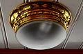 100 Jahre Dampfschiff 'Stadt Rapperswil' - Tag der offenen Dampfschiff-Türe am Bürkliplatz - Innenansicht 2014-04-25 14-41-35.JPG