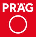 101108 PRAEG LOGO (2).png