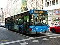 1015 EMT - Flickr - antoniovera1.jpg
