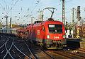 1016 031 Köln-Deutz 2015-11-02-02.JPG