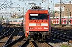 101 066-9 Köln Hauptbahnhof 2015-12-03-04.JPG