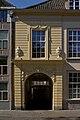 10236 Voormalig gouverneurshuis Kasteelplein Breda.jpg