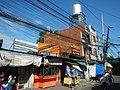 1031Roads Payatas Bagong Silangan Quezon City Landmarks 33.jpg