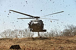 106th Security Forces Squadron trains at Camp Smith 150412-Z-SV144-007.jpg