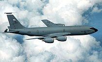 108th Air Refueling Squadron - Boeing KC-135R-BN Stratotanker 58-0023.jpg