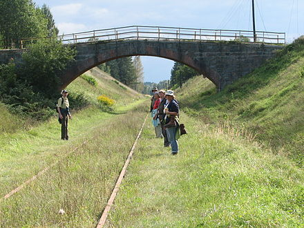 Brücken Von Koenigsberg Kreisteilung – dede14