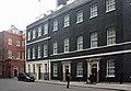 10 Downing Street 2010 entzerrt.jpg