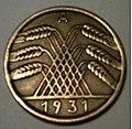 10 Reichspfennig 1931 RS.jpg