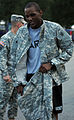10 minutes to change into ACUs (4831063316).jpg