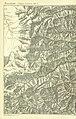10 of 'L'Ossola inferiore. Notizie storiche e documenti raccolti da Bianchetti E' (11124004834).jpg