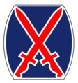 10th Infantry Division 1948-1958.png