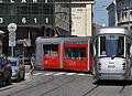 11-05-31-praha-tram-by-RalfR-28.jpg