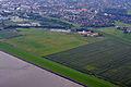 11-09-04-fotoflug-nordsee-by-RalfR-068.jpg