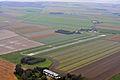 11-09-04-fotoflug-nordsee-by-RalfR-082.jpg