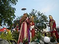 1103Holy Wednesday processions in Baliuag 30.jpg