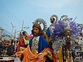 1103Holy Wednesday processions in Baliuag 41.jpg