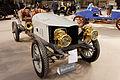 110 ans de l'automobile au Grand Palais - Spyker 60 CV 4 roues motrices - 1903 02.jpg