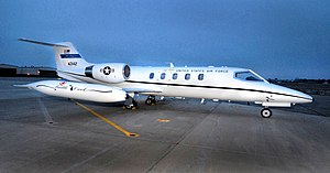 110th Airlift Wing C-21 Learjet - 1.jpg