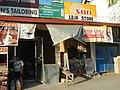 1138Rodriguez, Rizal Barangays Roads Landmarks 24.jpg