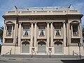 1169 Teatro Municipal Bahia Blanca 2.jpg