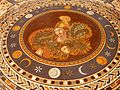 11880 - Vatican - Pius-Clementine Museum (3482090549).jpg