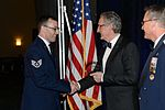 119th Wing recognizes top enlisted members at annual banquet 170304-Z-WA217-1239.jpg
