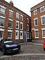 11 Abbey Square Chester CH1 2HU.jpg