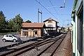 11 Schoenbuehl SBB 120818.jpg