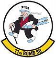 11th Bomb Squadron.jpg