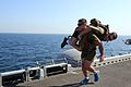 11th MEU 141007-M-ET630-057 (15484720732).jpg