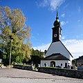 12-11-01-niederalm-by-RalfR-01.jpg