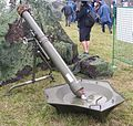 120mm minomet vz. 82.jpg