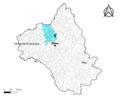 12165-Muret-le-Château-EPCI.png
