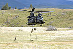 125th STS and Army SF fast rope training with 160th SOAR.jpg