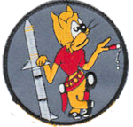 128th Fighter-Interceptor Squadron - Emblem.png