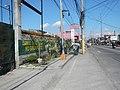 129Sangandaan Caloocan Malabon City Roads Landmarks 13.jpg