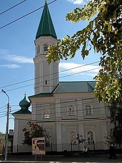 12 мечеть с минаретом.JPG