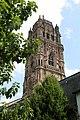 12 - Rodez Clocher de la cathédrale.jpg
