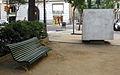 12 Monument a Carrasco i Formiguera, pl. Adrià.jpg