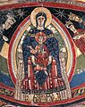 12th-century unknown painters - The Madonna Enthroned - WGA19694.jpg