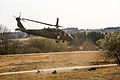 12th Combat Aviation Brigade mission rehearsal exercise 140321-A-RJ750-001.jpg