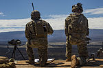 12th Marines Engages in Combined Arms During Exercise 150310-M-XX123-401.jpg