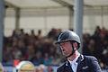 13-04-21-Horses-and-Dreams-Rolf-Moormann (6 von 11).jpg