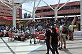 13-08-08-hongkong-by-RalfR-026.jpg
